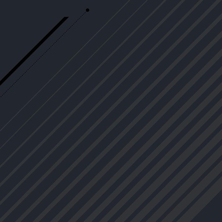 FIFA 17 Ultimate Team (FUT 17) - Features