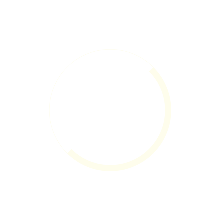 how to cancel xbox ea access