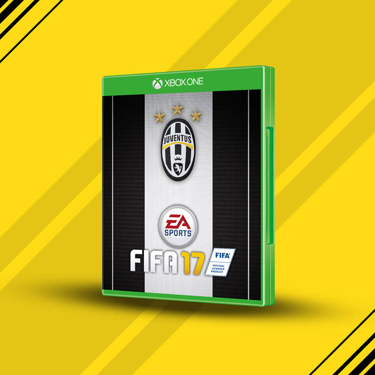 how to get better at fifa 17 xbox one