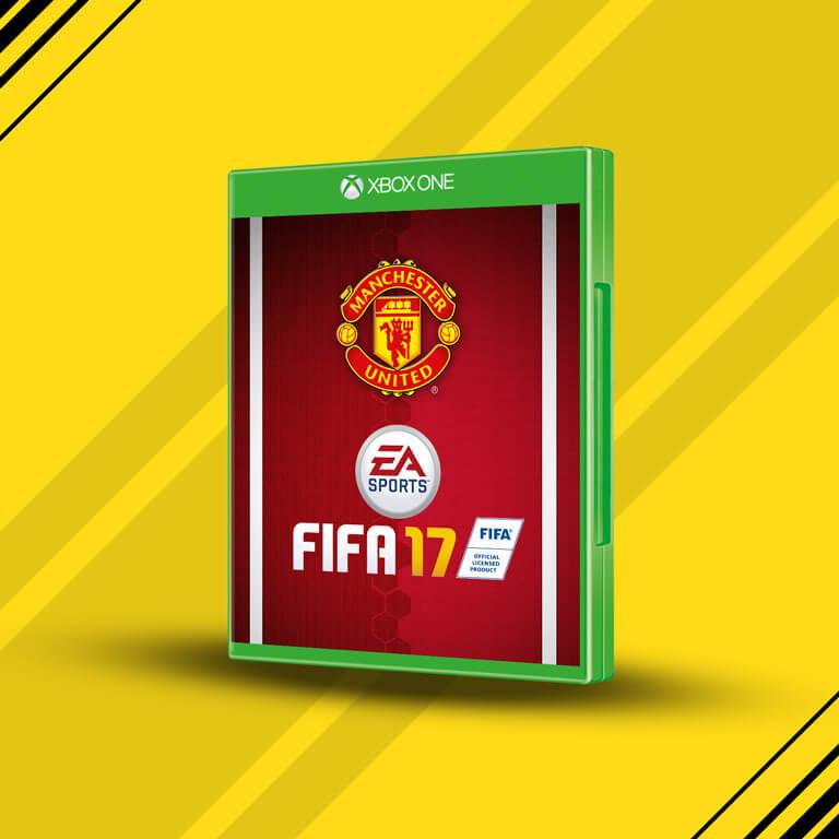 manchester united fifa 17 ea sports official video game partner rh easports com menu logistics menu logo