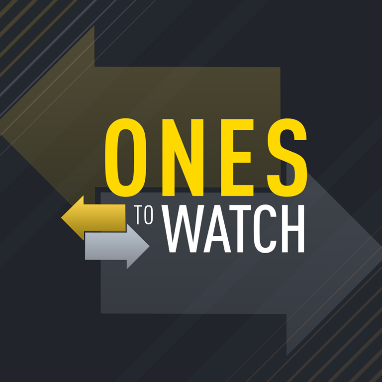 FUT 17 Ones to Watch - EA SPORTS
