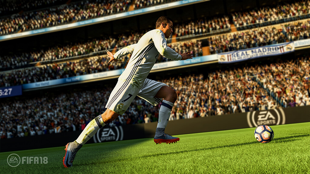 fifa-18-will-be-available-for-pre-order-on-june-6th