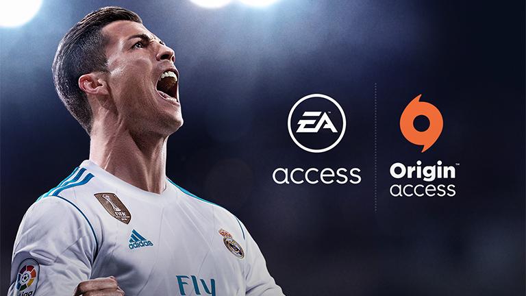Fifa 18 online pass origin fifa 2018 cheap coins uk