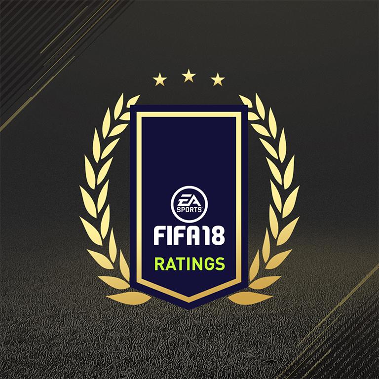 fifa top 100