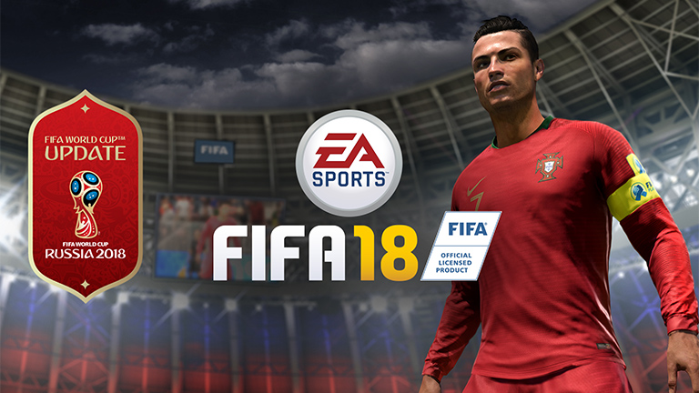 fifa 2011 pc demo download