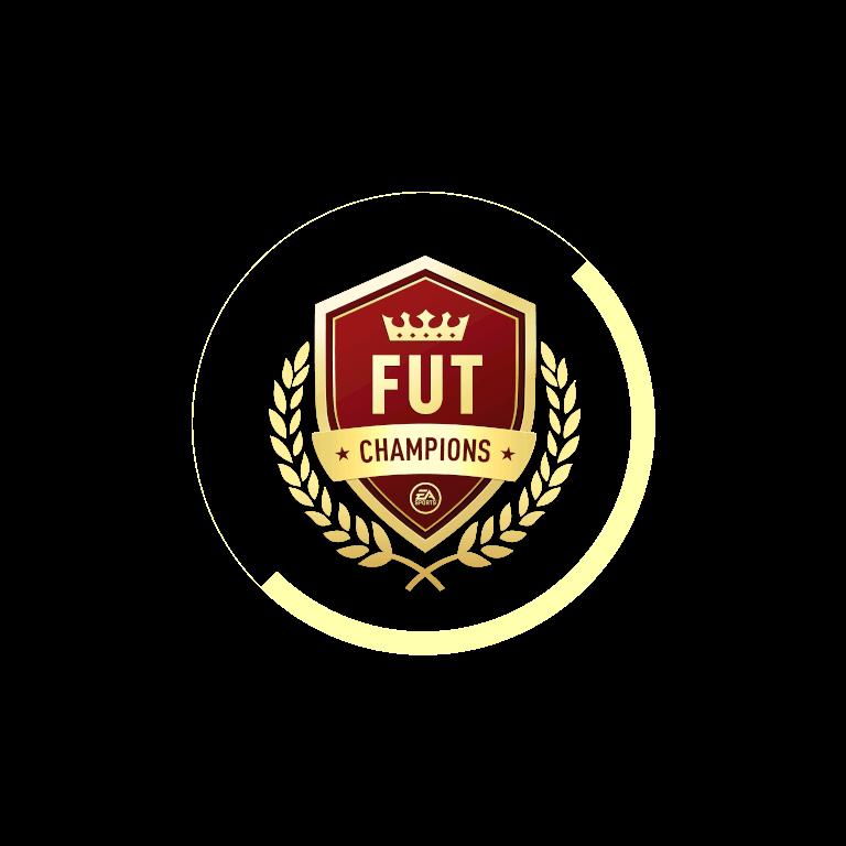 FIFA 17 Ultimate Team Championship Series - EA SPORTS