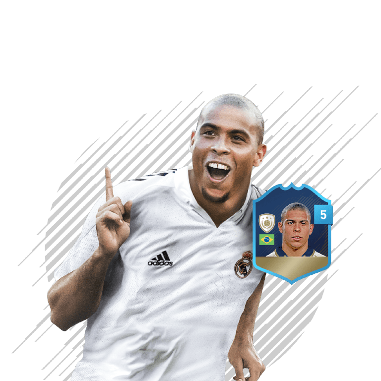 FIFA 18 - Soccer Video Game - EA SPORTS Official Site