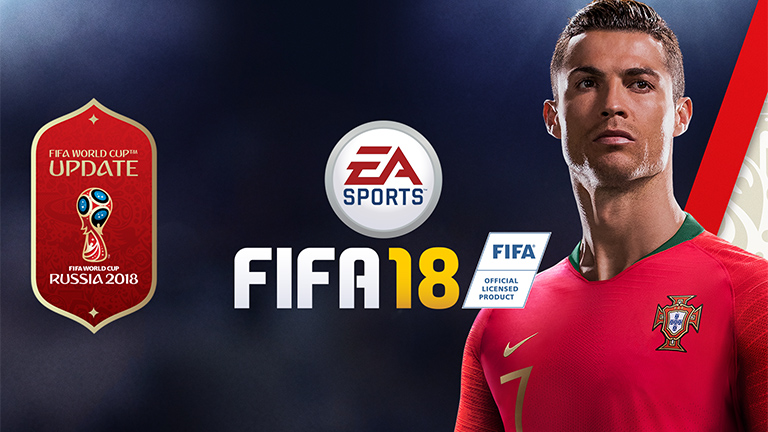 fifa 18 world cup free download pc