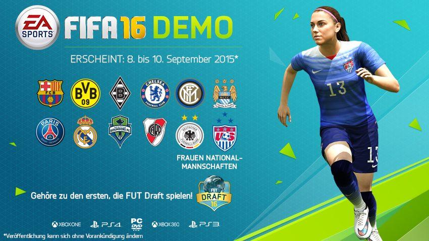 fifa 16 demo download ps3