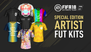 2fc52ad6892 FIFA 18 releases worldwide on September 29th