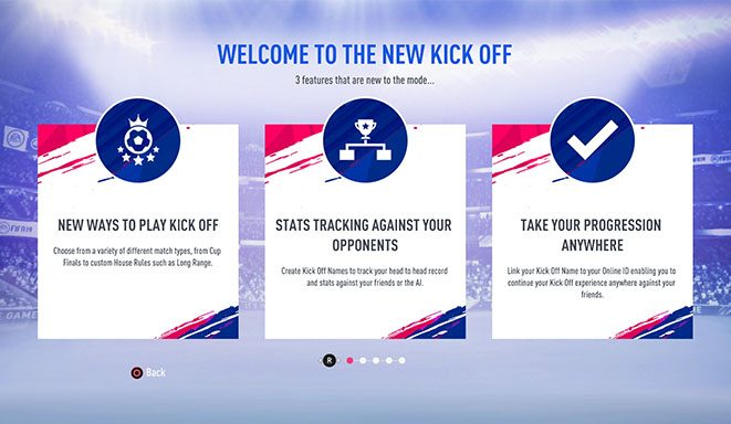 25c20a945add4a New Kick-Off in FIFA 19