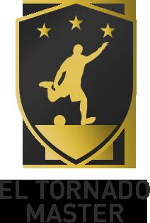 Fifa 18 Tore Des Monats Dezember 2017 Ea Sports Offizielle Website