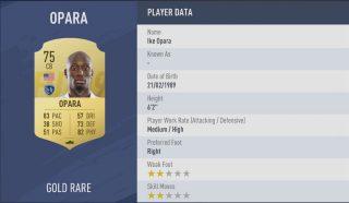 FIFA 19 Player Ratings — Top 30 Major League Soccer