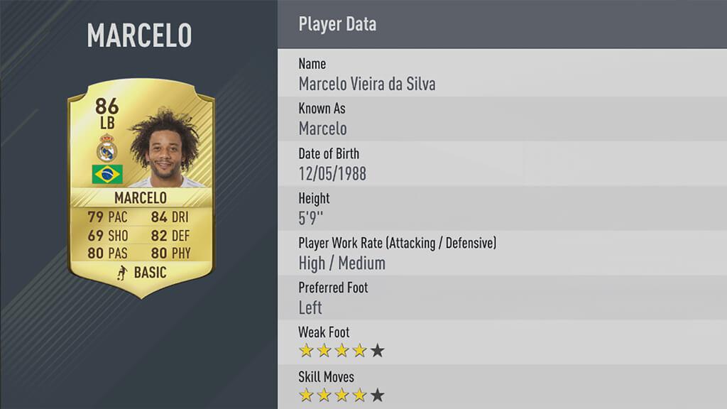49-Marcelo-lg.jpg