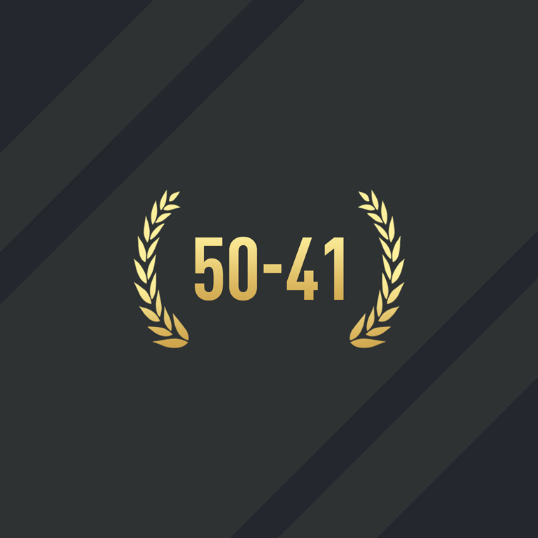 FIFA 17 Player Ratings Top 50 - EA SPORTS - Official Site