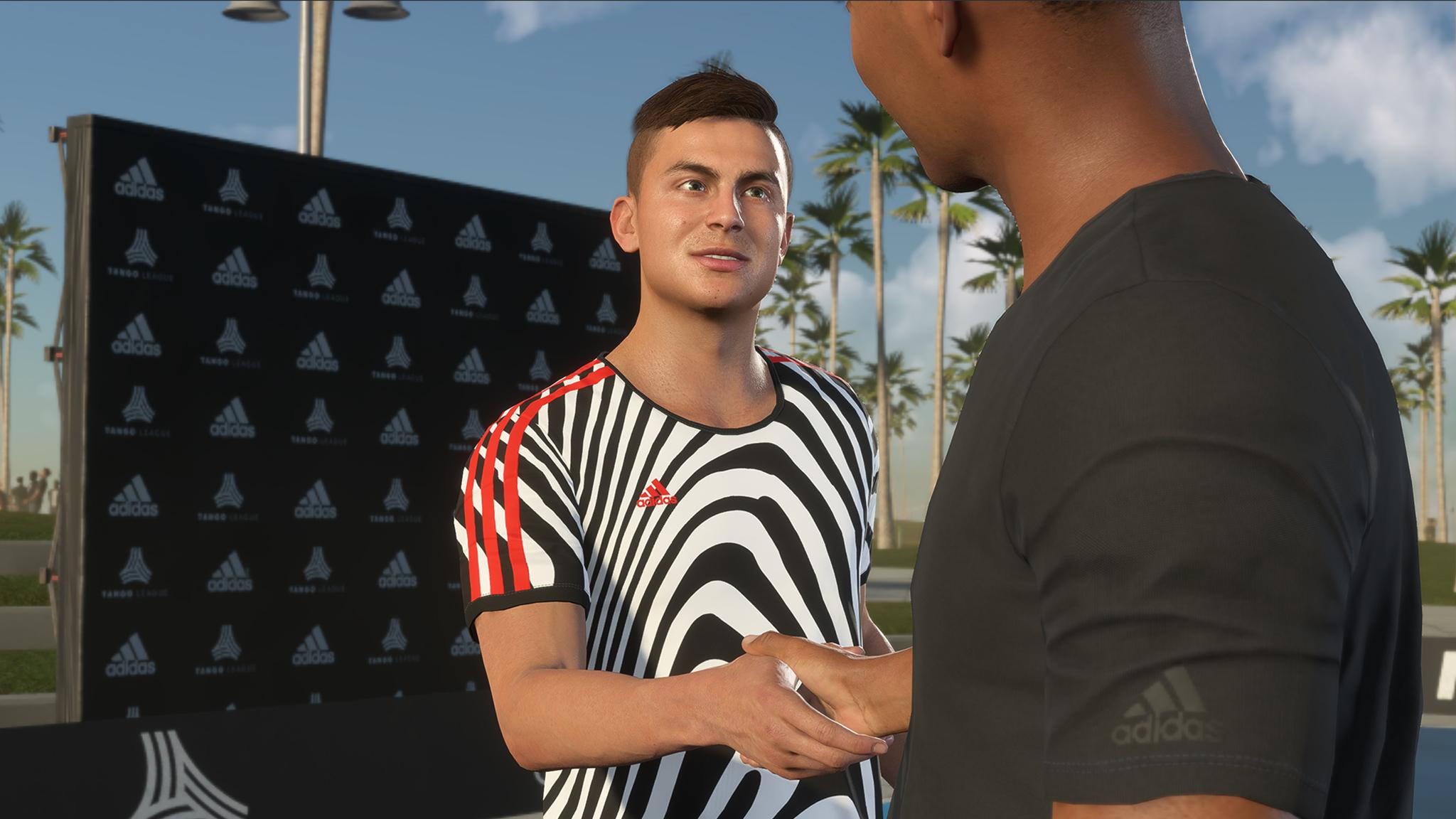 FIFA19-Tile-Large-Meet-The-Worlds-Best-lg-2x.jpg