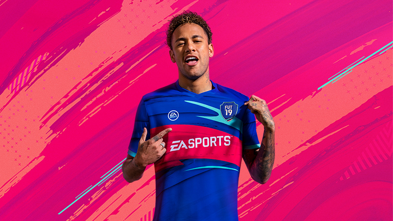 What is FUT  – Beginner s Guide to FIFA 19 Ultimate Team – EA SPORTS 772cc08bc