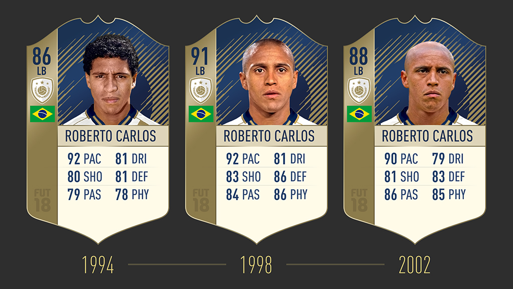 https://media.contentapi.ea.com/content/dam/ea/easports/fifa/ultimate-team/campaigns/2017/august/1-icon-roster/fut18-iconratings-carlos-lg.jpg