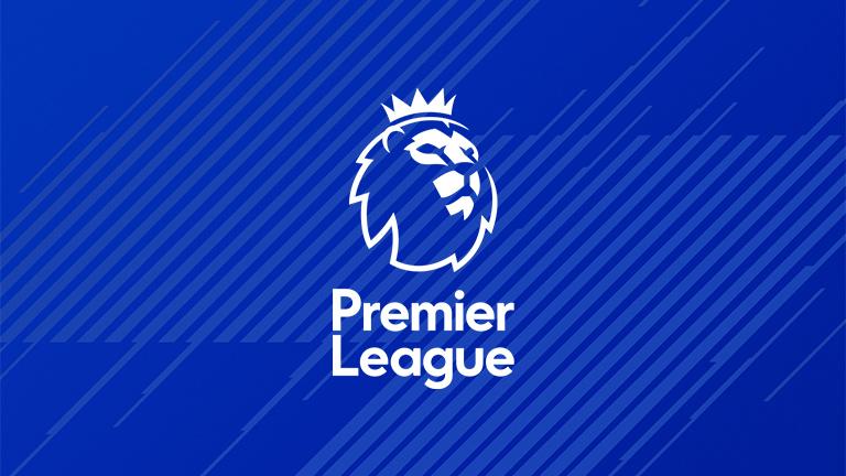 Czym jest Premier League