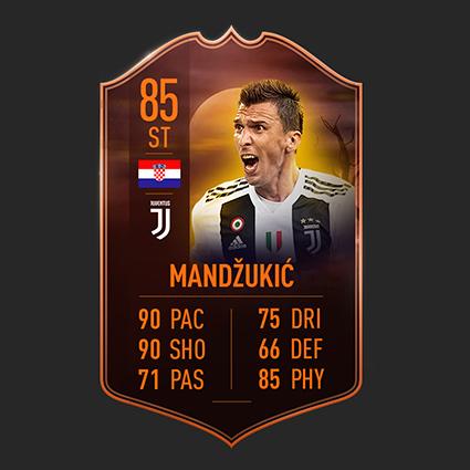 FIFA19-Tile-Medium-Ultimate-Scream-5-Mand%C5%BEuki%C4%87-md.jpg