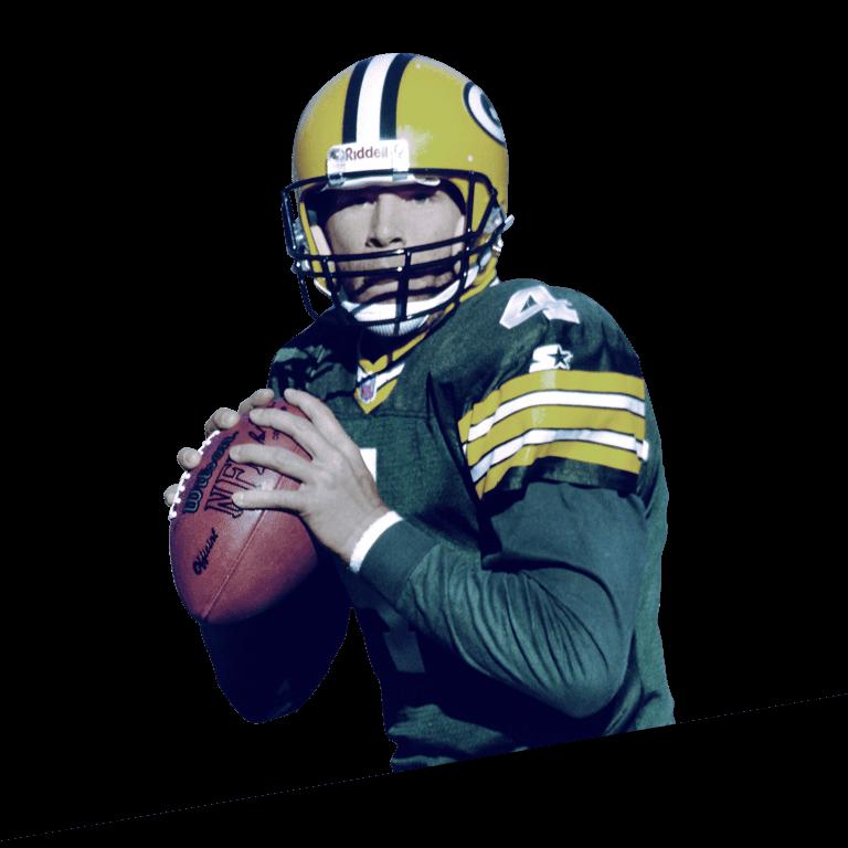 Madden NFL 17 – Ultimate Team Ultimative Kälte – EA SPORTS