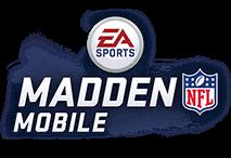 EA SPORTS Madden Mobile - Mobile Football Video Game - EA SPORTS ...