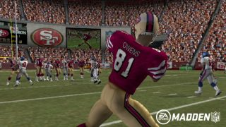 Madden 99 Club: Exclusive Members are a Symbol of Greatness