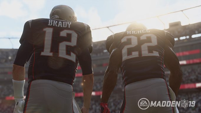 madden 19 mods xbox one