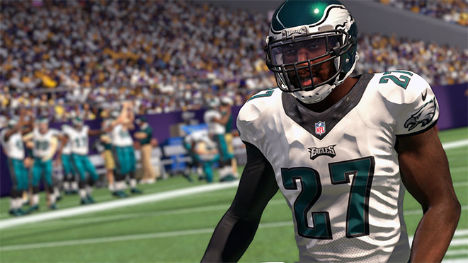 Madden 17 Player Portrait-Malcolm Jenkins