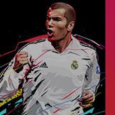 EA SPORTS   Sports video games   Football, Soccer, Golf