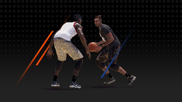 NBA LIVE 19 New Features - EA SPORTS Official Site