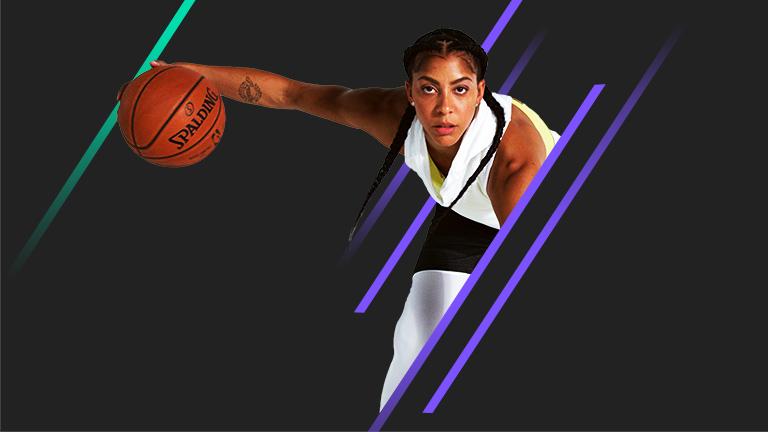 Nba Live 19 Basketball Video Game Ea Sports