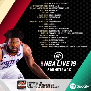 nba ballers soundtrack download