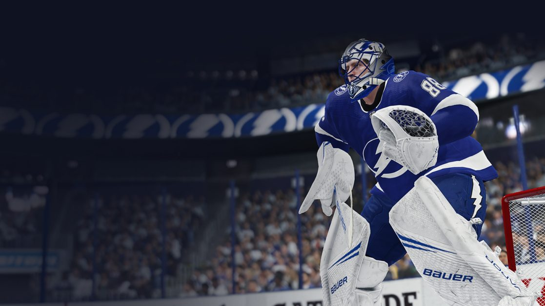NHL 19 – 1.2.0 Patch Notes – EA SPORTS Official Site 775eebda8