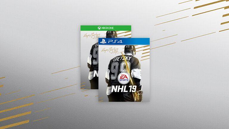 Electronic Arts Sports