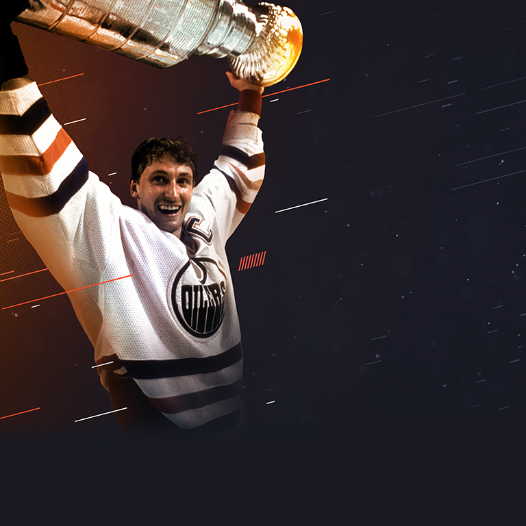 NHL 19 - Hockey Video Game - EA SPORTS Official Site f762cfc2d