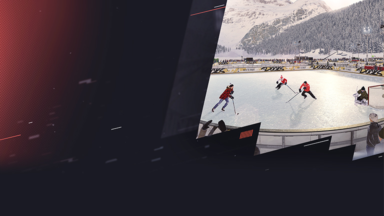 nhl-19-Hero-Tertiary-Asset-features-home