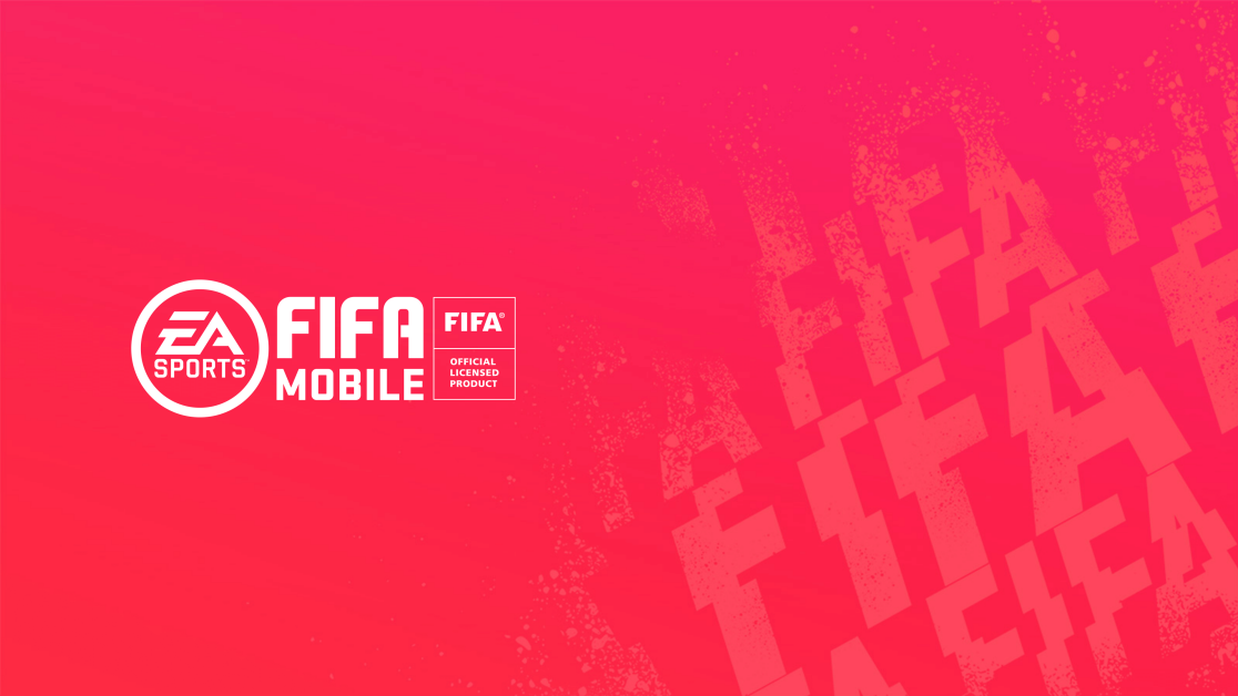FIFA Mobile – New Season 2019 - Legacy Team
