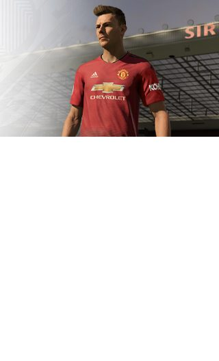 7d16919fd FIFA 19 The Journey  Champions Features – EA SPORTS Official Site