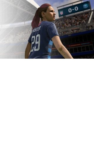 344951d14 FIFA 19 The Journey: Champions Features – EA SPORTS Official Site