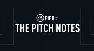 Fifa 20 division rivals punkte