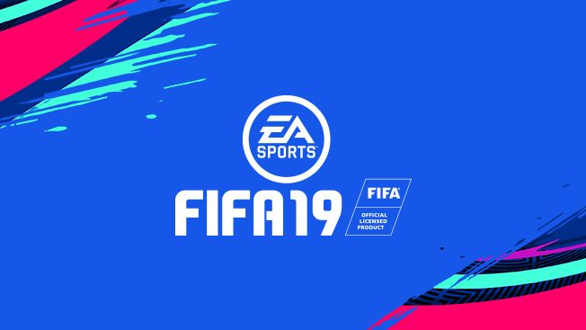 FIFA 19 News and Updates - EA SPORTS Official Site