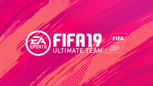 What is FUT? – Beginner's Guide to FIFA 19 Ultimate Team