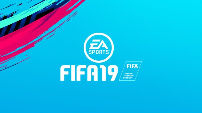 FIFA 19 Demo Available for Download - PS4 and Xbox One - EA