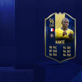 9372bd50e EA SPORTS FIFA TEAM OF THE YEAR —FIFA 19 — Official Site