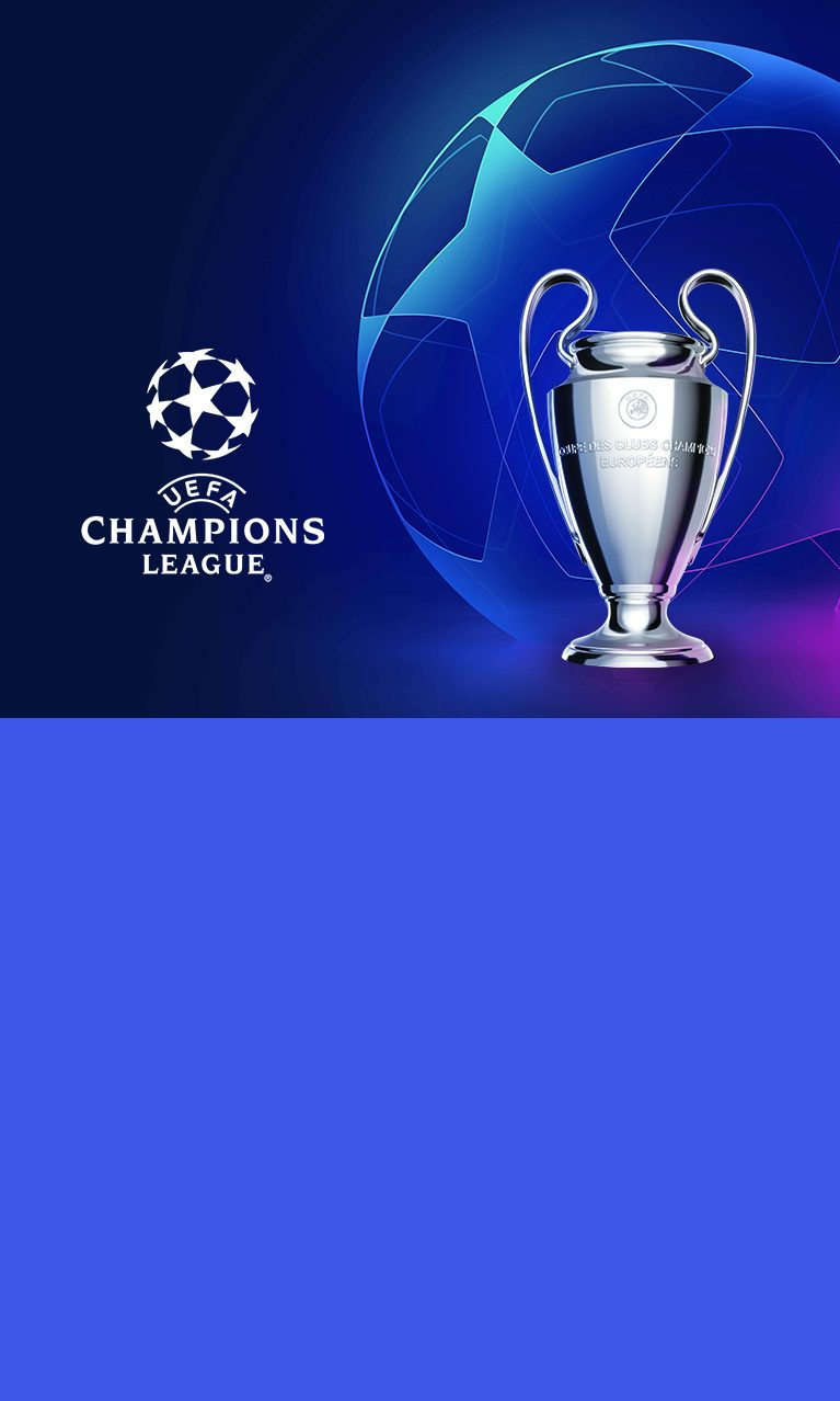 Calendario Uefa Champions League.Fifa 19 Champions League Features Ea Sports Official Site