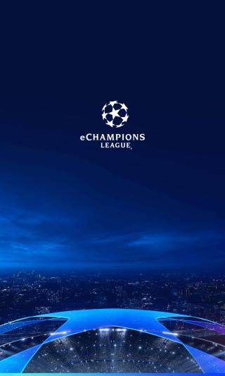 eChampions League - Events - EA SPORTS FIFA 19 Global Series