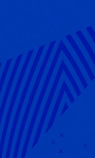 FUT Web App and FIFA Companion App - FIFA 19 - EA SPORTS