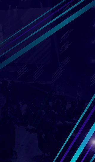 e57130409 Elementos básicos da FIFA 19 Global Series  pontos