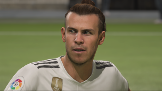 fifa 19 new update starheads